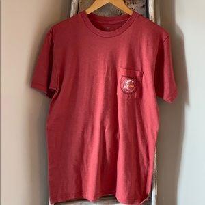 🌺3/$20🌺O'Neill T shirt